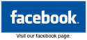 Click here to find us on Facebook